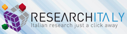 ResearchItaly